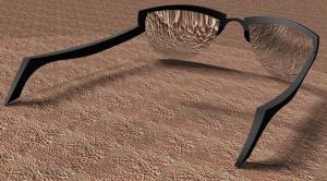 davide medina dasigner sunglasses 4