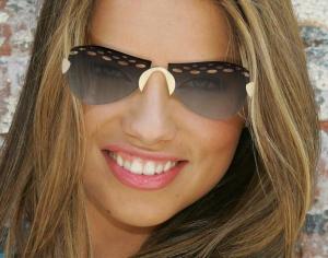 medina davide designer glasses 2