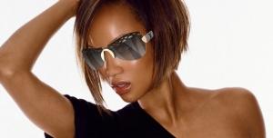 medina davide designer glasses
