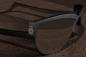 medina davide designer sunglasses 5