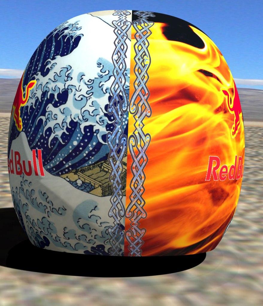 Medina-davide-helmet-vemar-motogp-1