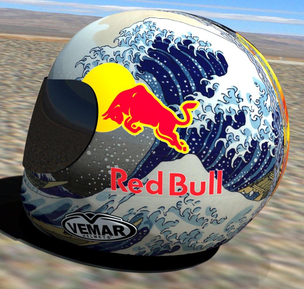 Medina-davide-helmet-vemar-motogp-2