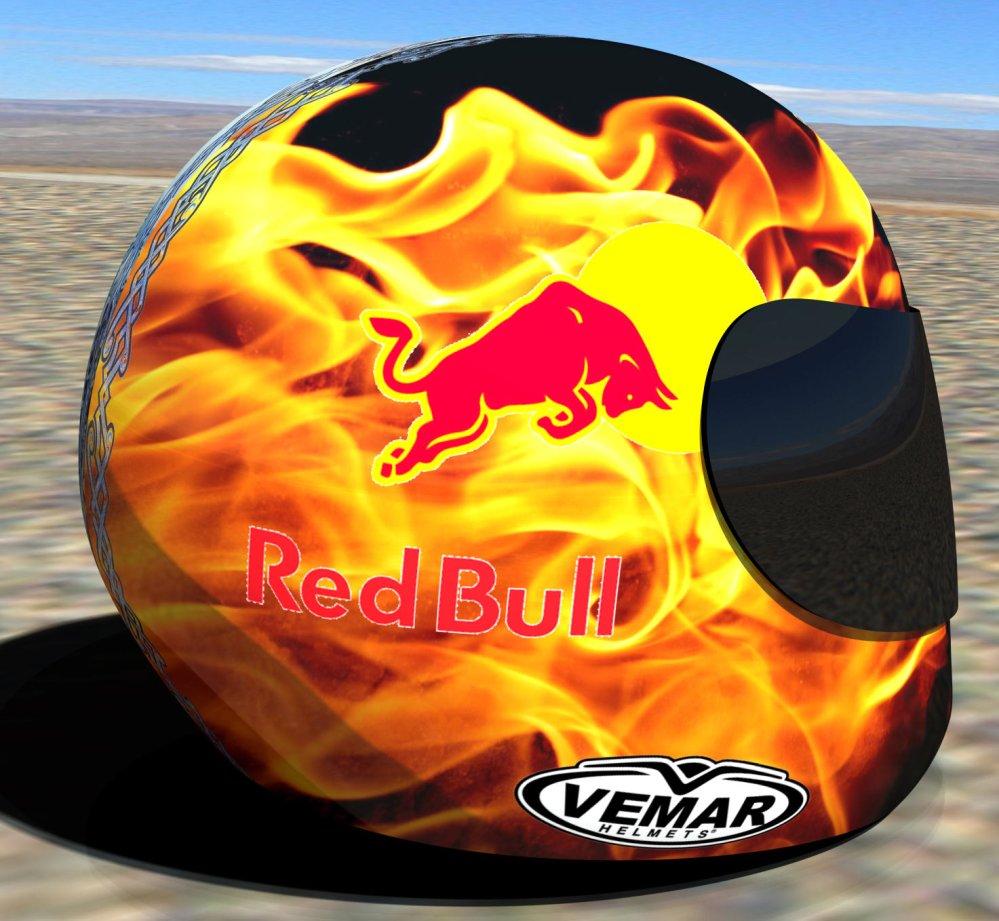 Medina-davide-helmet-vemar-motogp-3