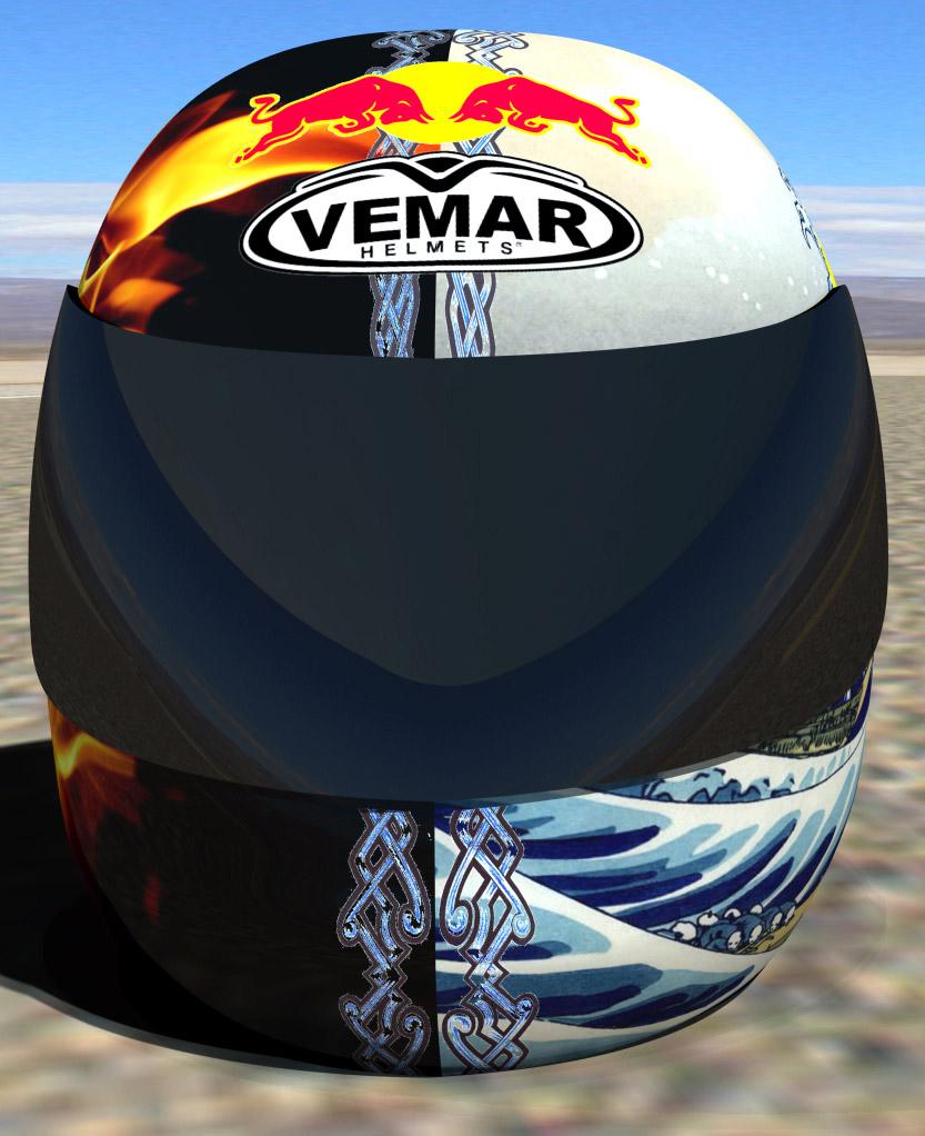 Medina-davide-helmet-vemar-motogp