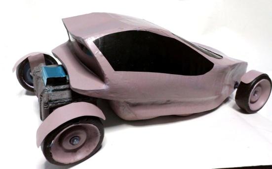 car-medina-davide designer