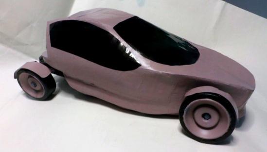 car-medina-davide-designer