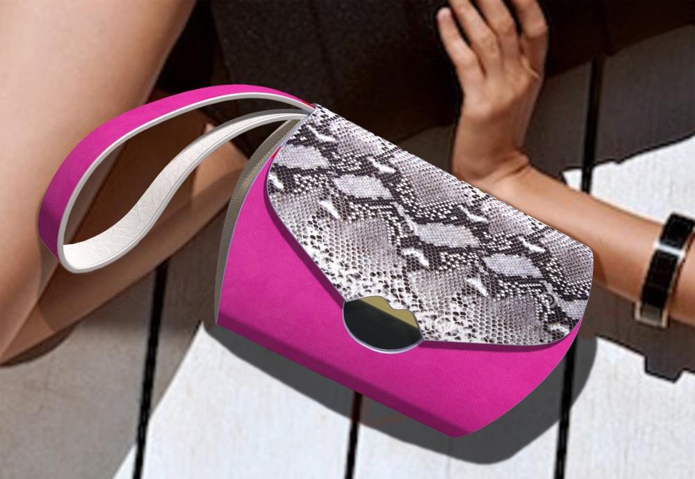 clutch-render-pink